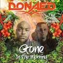 Gone In The Morning live Only You ft Anton Ramero