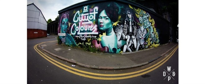 city_of_colours_promo_wall