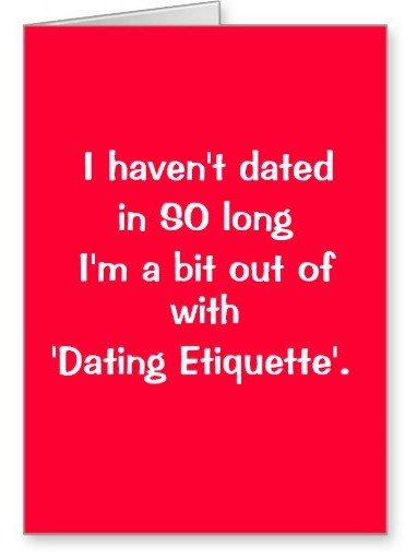 dating-etiqutte-e1495727014152