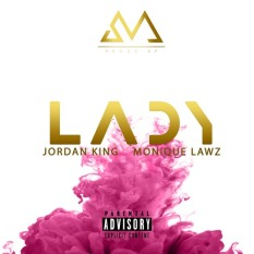 Jordan-King-Monique-Lawz-Lady