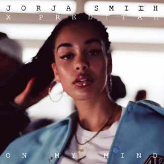 jorja-smith-preditah-omm