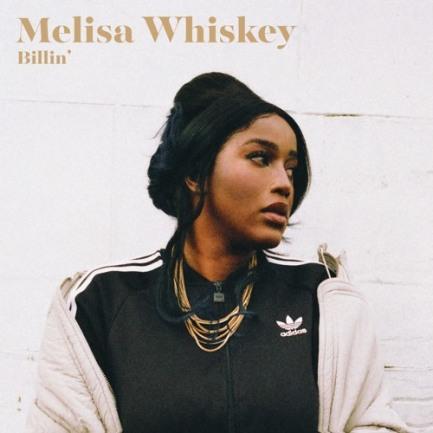 Melissa whiskey