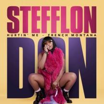 stefflondon